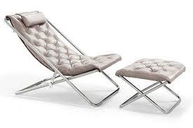Foldable Armchair Folding Design Armchairs U2013 Archy World News
