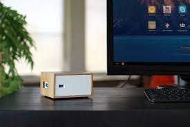 Smart Gadgets Smart Gadgets To Help You Focus More At Work U2013 Gadget Flow U2013 Medium