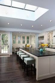 Open Kitchen Living Dining Room Floor Plans - uncategories house plans with no dining room open kitchen
