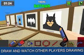 download battle of painters 1 1 2 apk fontapk com