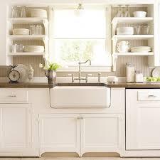 Choosing A Kitchen Faucet Kitchen Faucet For Farmhouse Sink Best Of Choosing A Kitchen Sink