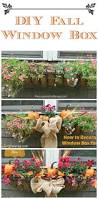 best 25 window box planter ideas on pinterest outdoor flower