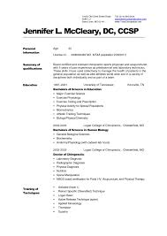 resume exles and sles 100 images simple resume sles 28 images