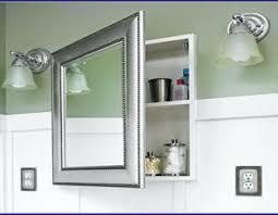 bathroom medicine cabinet ideas exquisite medicine cabinet ideas 21 astonishing bathroom com
