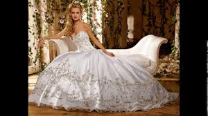 poofy wedding dresses poofy wedding dresses more style wedding dress ideas