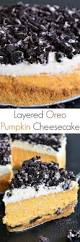 689 best cheesecake images on pinterest