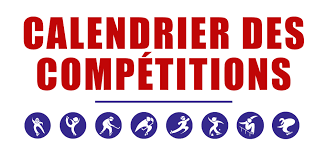 Calendrier Fdration Franaise De Accueil Fédération Française De Roller Skateboard Patinage