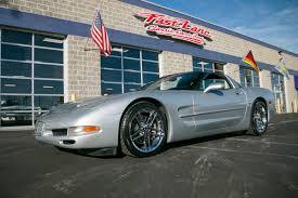 1997 chevrolet corvette 1997 chevrolet corvette fast cars