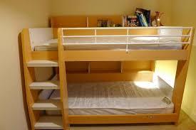 Julian Bowen Bunk Bed Julian Bowen Domino Bunk Bed With Premier Mattresses Now Sold