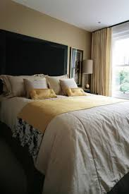 Interior Design Show Homes by 153 Best Bedroom Styling Images On Pinterest Bedroom Ideas