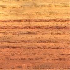 Honey Maple Laminate Flooring 12