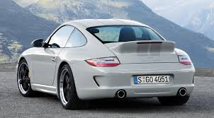 2011 porsche 911 s specs porsche 911 sport 2011 review by car magazine