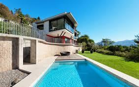 immobilien im ausland kaufen lohnt es sich second home messe