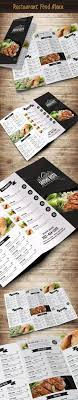 menu cuisine collective central provisions of the menu created via http pinthemall