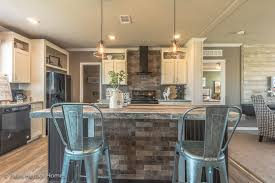 Palm Harbor Homes by Caddo Mills Tx Modular And Manufactured Homes Palm Harbor Homes