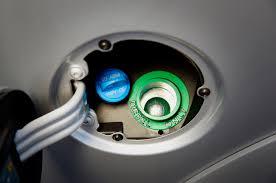 Dodge Ram 3500 Mpg - 2014 ram 1500 ecodiesel epa rated at 28 mpg highway