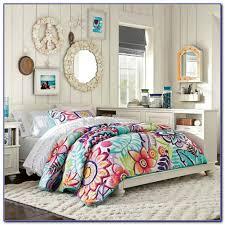 bedroom teenage bedroom comforter sets home designs best