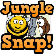 snaphack android jungle snap hack cheats cheatshacks org