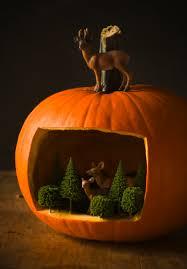pumpkin carving ideas 20 unique pumpkin carving ideas c r a f t