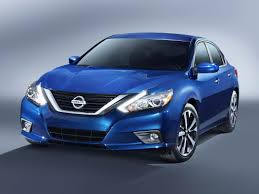 2017 nissan altima for sale in hamilton parkway nissan