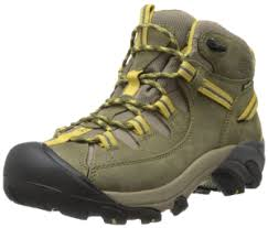 womens keen hiking boots size 11 best hiking boots reviews for and 2015