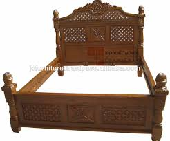 Wooden Carving Furniture Sofa Wooden Bed With Carving Kashiori Com Wooden Sofa Chair Bookshelves