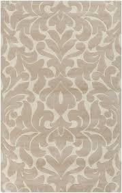 designer wool area rugs candice olson surya modern classics rugs can2019