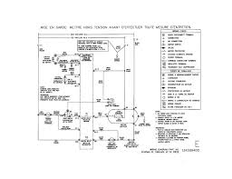 wiring diagram for dryer the best wiring diagram 2017