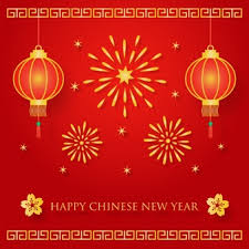 Lunar New Year Decoration Vector by Chinese New Year Vectors Photos And Psd Files Free Download