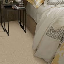 tufted carpet shag nylon residential caress cashmere i
