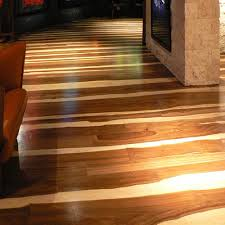 stylish custom wood flooring custom hardwood floors ideas types