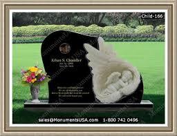 prices of headstones granite tombstone prices