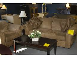 Clearance Living Room Furniture Surprising Design Living Room Set Clearance Furniture Rental Las