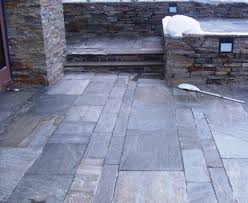 Backyard Stone Ideas by 317 Best Stone Patio Ideas Images On Pinterest Patio Ideas