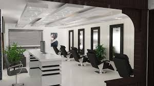 Interior Design Of Shop Beauty Salon Design Design Of Beauty Salon Category Salons