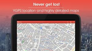 vienna travel guide vienna travel guide android apps on google play