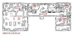 day care centre floor plans daycare floor plans home design ideas and pictures