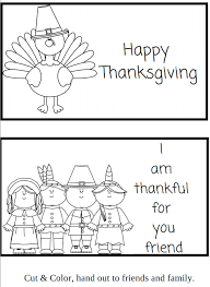 why are you thankful free thanksgiving printable coloring page