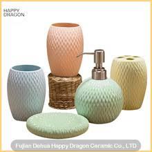 dragon bathroom accessories dragon bathroom accessories suppliers