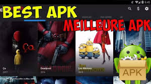 best apk best apk for