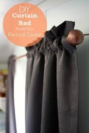 cheap cheap curtain rods with elegant martha stewart curtains for cheap interior home decor ideas with brown wood cheap curtain rods and gray curtains where to