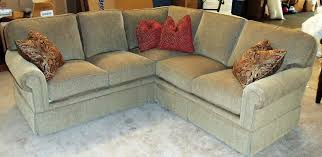 King Hickory Sofa Reviews by Furniture Most Surprising King Hickory Sectional With Custom