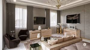 Bedroom Interior Design Dubai Interior Design Companies In Dubai Spazio