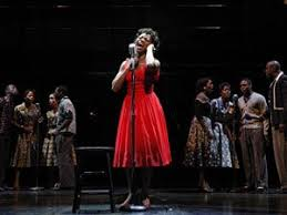 5 best broadway musicals to see in nyc this cbs new york