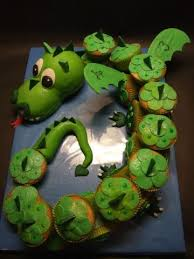 best 25 dragon cupcakes ideas on pinterest dragon party