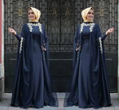 mother bride royal blue dress jacket suppliers best mother bride