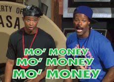 Mo Money Meme - 11 best easy scholarships mean images on pinterest ha ha funny