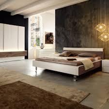 Schlafzimmer Hardeck Moderne Möbel Und Dekoration Ideen Kühles Komplette Schlafzimmer