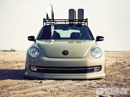 2013 volkswagen beetle design tsi 2012 volkswagen beetle turbo european car magazine