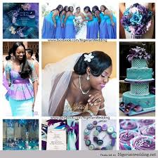 purple and turquoise wedding wedding 7 turquoise wedding colour combination